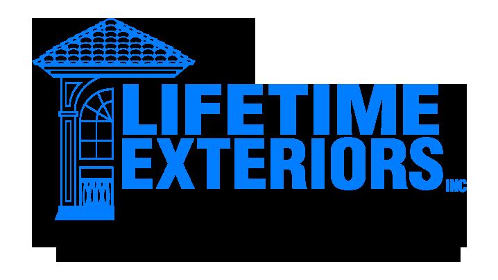 lifetime exteriors logo the dania beach arts seafood celebration