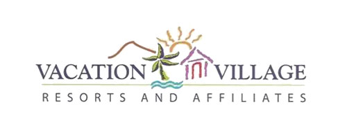 Vacation Village Resorts And Affiliates 77083858 The