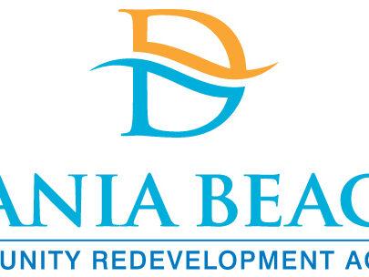 Dania CRA Logo