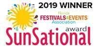FFEA-Sunsational-awards-2019