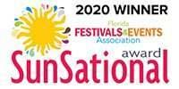 FFEA-Sunsational-awards-2020